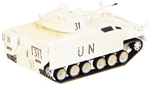 Easy Model - Maqueta de tanque (35036)