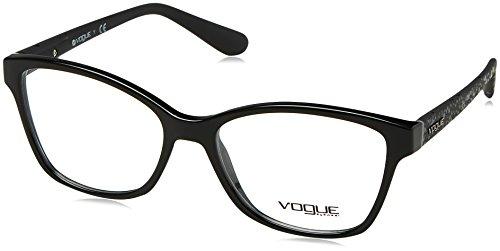 Vogue Brille (VO2998 W44 54)