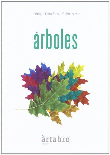 arboles-las-50-mas-comunes