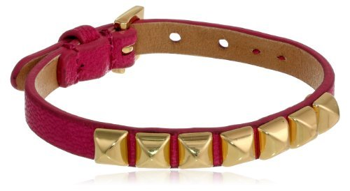 juicy-couture-cashmere-rose-skinny-leather-pyramid-bracelet-867-by-juicy-couture