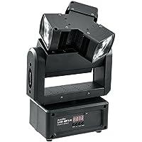 LED MFX-6 RGBW