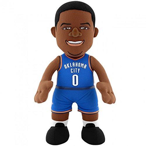 nba-oklahoma-city-thunder-russell-westbrook-plush-doll-blue-10