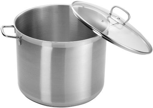 Cacharros de cocina y sus usos for Cacharros de cocina