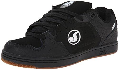 DVS Discord, Chaussures de skateboard homme