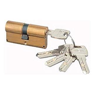Mcm M88259 – Bombillo centrado seguridad as6:30-30