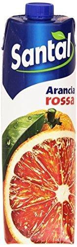 succhi-santal-prisma-lt1-arrosse