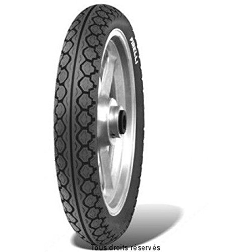 Pirelli moto - MT15 80/80 16 45J