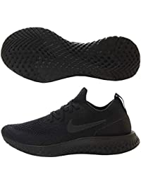 Amazon.co.uk  Nike - Trainers   Women s Shoes  Shoes   Bags d9fee2f5e20e
