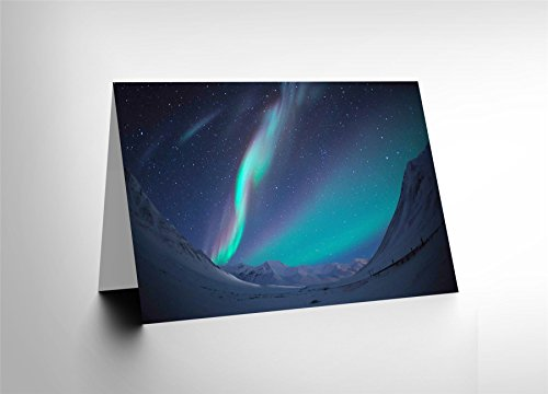 graphy-landscape-winter-aurora-borealis-northern-lights-greetings-card-cl1087
