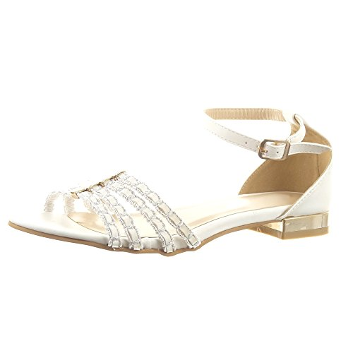 sopily-womens-fashion-shoes-sandals-ankle-high-finish-topstitching-seams-metallic-line-heel-block-he