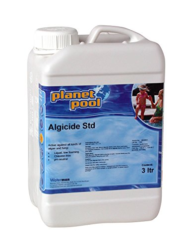alghicida-conf3-litri