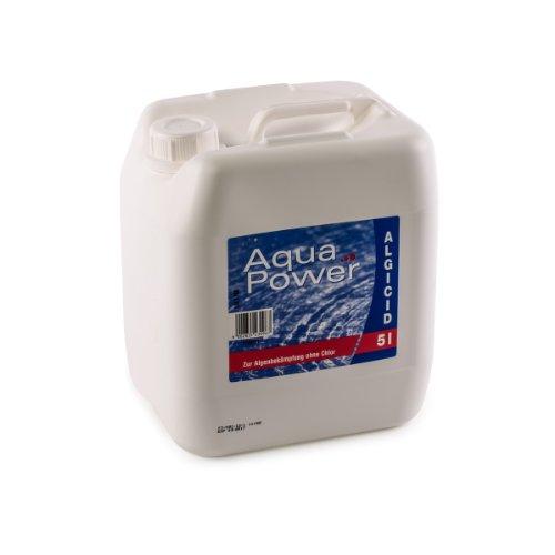 algizid-algenschutzmittel-5-liter-schaumfrei-hochkonzentriert