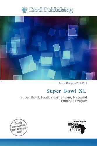 super-bowl-xl