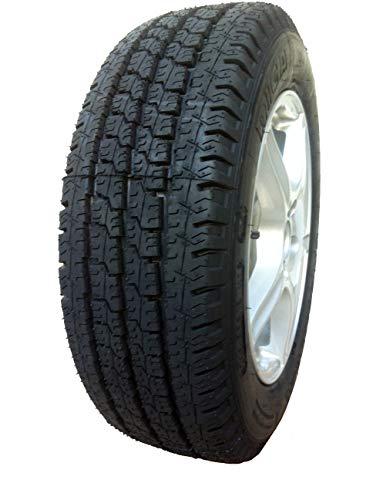 RIGAGOMME pneus 205/70 - 15 106R R102