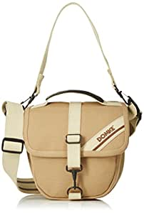 Domke F-9 JD Small Shoulder Bag Sacoche pour appareil photo Sable/Beige