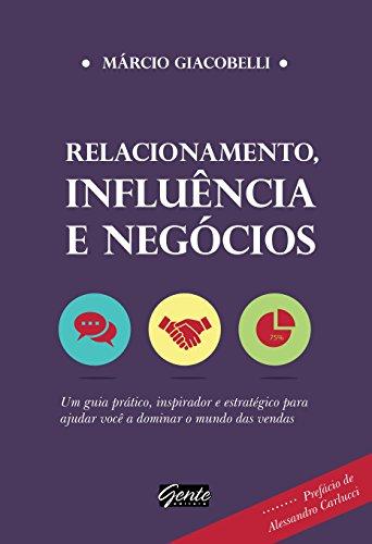Giacobelli the best amazon price in savemoney relacionamento influncia e negcios em portuguese do brasil fandeluxe Images