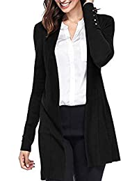 best website cb89c 19af4 Amazon.it: Cardigan Zara - Donna: Abbigliamento