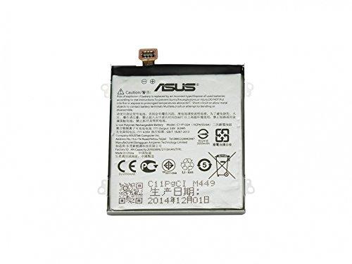 ASUS Batterie 8Wh Original A500CG 1F