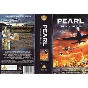 pearl-the-mini-series-1978-vhs