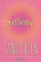 Spellbound by Jane Green (2003-01-16)