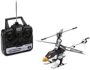 Hélicoptère outdoor aigle gyro 3
