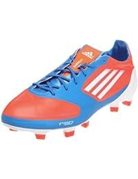 adidas F50 Adizero Trx Fg Syn Micoach - Botas de Fútbol Unisex