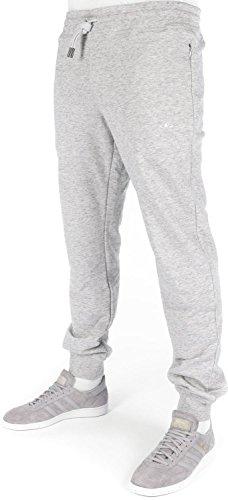 adidas Premium Essentials Pantalone da tuta XL prem lt grey