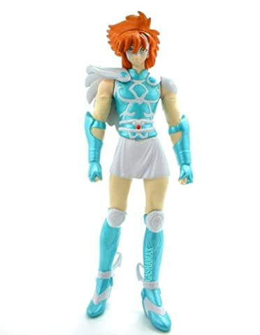 Myth Cloth Omega - Saint Seiya Next Dimension Les Chevaliers du