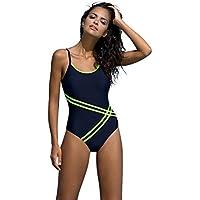 67102c7cef40 Amazon.fr   INTERSPORT - Vêtements de sport   Sports et Loisirs