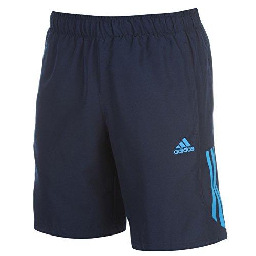 Adidas Short pour Homme Essentials 3-Stripes Chelsea M...