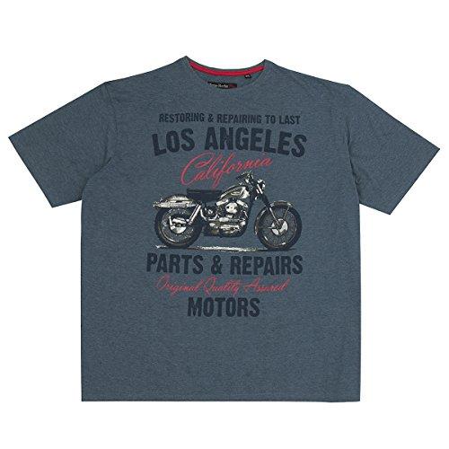 pierre-roche-mens-plus-size-american-themed-t-shirts-denim-4x-large