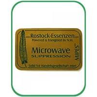 Rostock-Essenzen Microwave Suppression (Entstörung Mikrowelle) preisvergleich bei billige-tabletten.eu