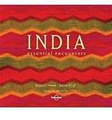 [(India Essential Encounters)] [Author: Richard I'Anson] published on (November, 2010)