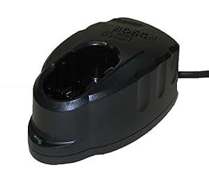 Bosch 2608000240 Plateau de ponçage de rechange authentique pour ponceuses Bosch PSS 150A et PSS 180A