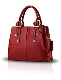 NICOLE&DORIS 2017 new fashion handbag portable shoulder bag casual Messenger bag purse for ladies