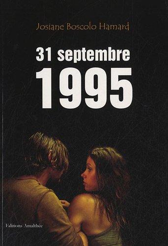 31 septembre 1995
