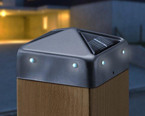 Hapro LED-91