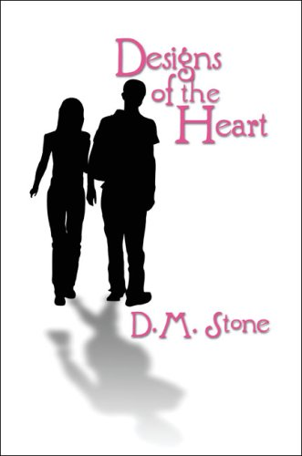 Designs of the Heart Cover Image