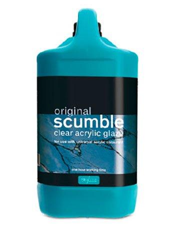 polyvine-original-scumble-2-litre