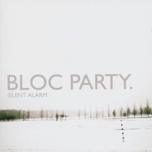 silent-alarm-ltdbonus-dvd