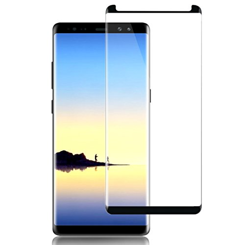 Galaxy-Note-8-Displayschutzfolie-ICOUVA-gehrtetes-Glas-Case-Friendly-3D-Curved-Edge-Full-Coverage-Anti-Scratch-9H-Hrte-Screen-Film-fr-Samsung-Note-8