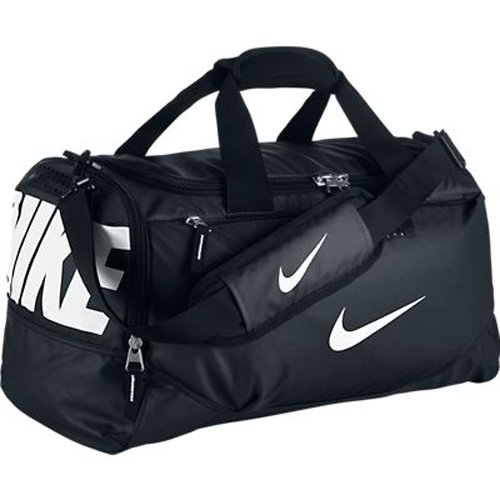 Nike Tennis Sport Rock Black/(White)