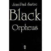 Black Orpheus (en anglais)