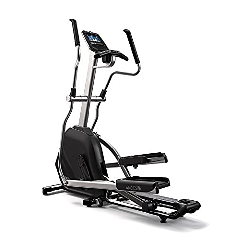 Crosstrainer Andes 7 New