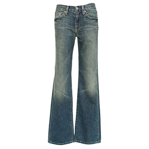 7 For All Mankind -  Jeans  - ragazza blu 14 anni