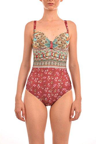 design innovativo 4c016 359db PARAH Costume Donna 4697-1781 Primavera/Estate 48