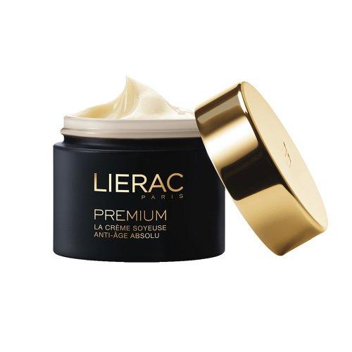 LIERAC Premium seidige Creme 50 ml Creme
