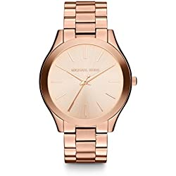 Michael Kors Women's Watch MK3197
