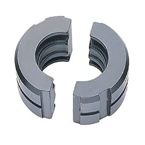 Inserts de profil G D32mm et de type standard pour modèle I11/I20/I21 252984