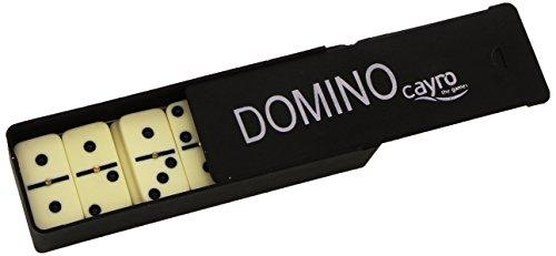 cayro-domino-en-caja-de-plastico-45